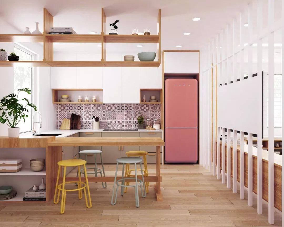 厨房装修3.jpeg