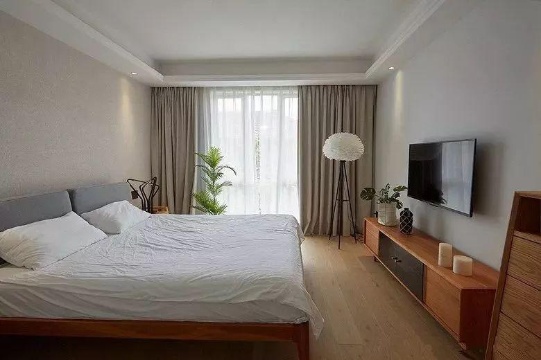 新房装修卧室摆放什么植物好?哪种植物摆放风水更好